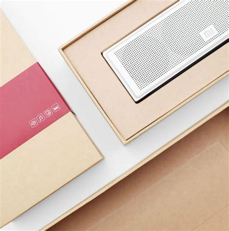 Xiaomi Mifa F1 Green us speaker archives device boom
