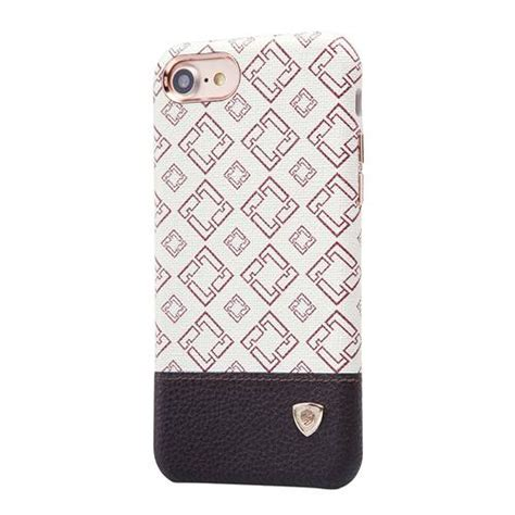 Soft Nillkin Oger Series For Iphone 7 nillkin oger leather for iphone 7 brown