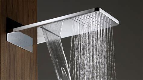 duchas lluvia duchas modelos para todas las necesidades reformador