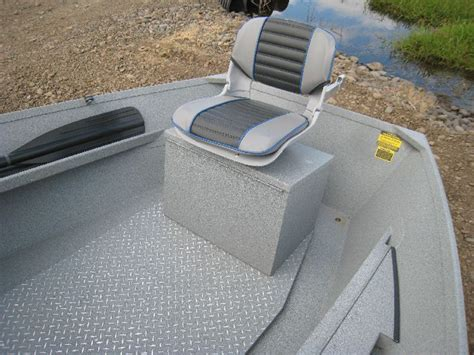 boat seats with storage boat seats with storage three seater bench seat for
