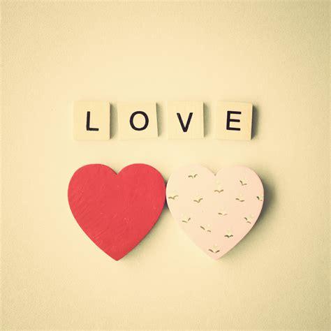 imagenes de amor para recortar cartas de amor carta de amor