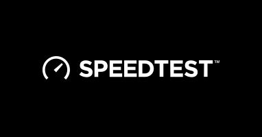 speed test net ookla speedtest net by ookla results