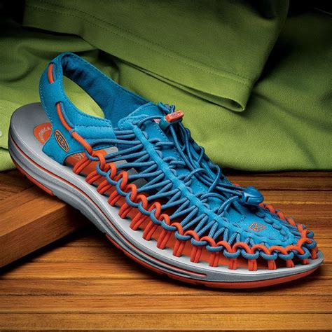 total comfort shoes stand out from the crowd in total comfort and be uneek