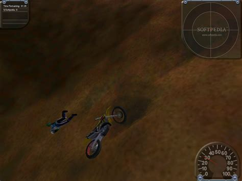 motocross madness 2 motocross madness 2 demo download