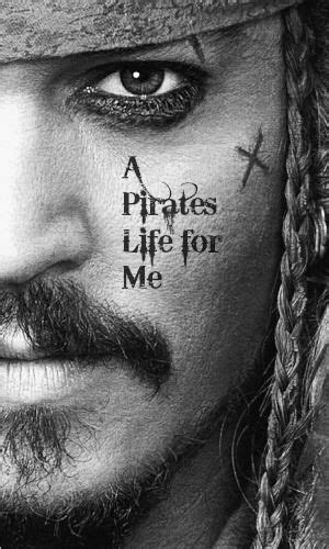 johnny depp tattoo saying 115 best pirate costume images on pinterest armors