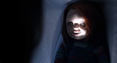 film curse of chucky wiki curse of chucky review white on film