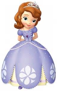 Sofia The L by Sofia The Characters Tv Tropes