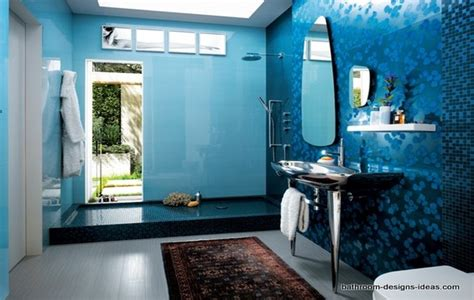 royal blue bathrooms bathroom ideas categories bathroom lights with mirrors