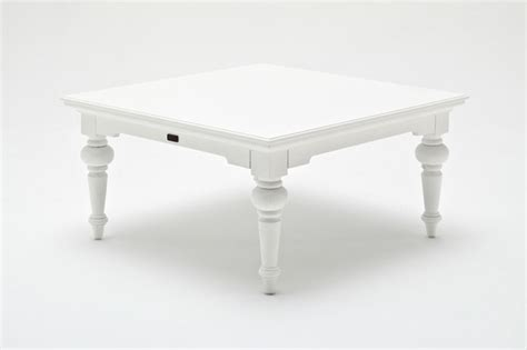Brisbane Coffee Table Provence Square Coffee Table Style Coffee Tables Brisbane By Interior Solutions