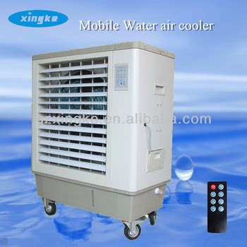 room cooling devices 7000m3 h waiting room cooling system commercial use portable water cooled air cooler buy