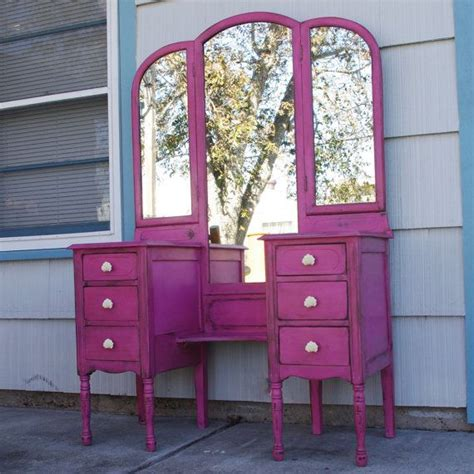 1000 ideas about ikea dressing table on pinterest malm dressing table dressing tables and 1000 ideas about vintage dressing tables on pinterest dressing tables bedroom dressing table