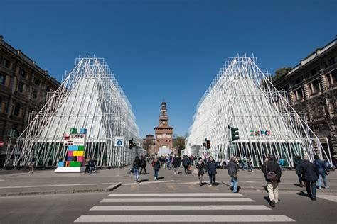 best museums in milan milan museums exhibitions and fairs