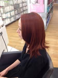 redken shades eq color formulas hair by marisa 5c redken shades eq hair