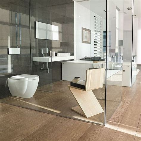 innovative bathroom solutions 60 best images about bathroom on pinterest ceramics
