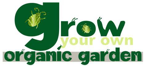 organic gardening affiliate programs free grow your own organic garden workshop in belfast