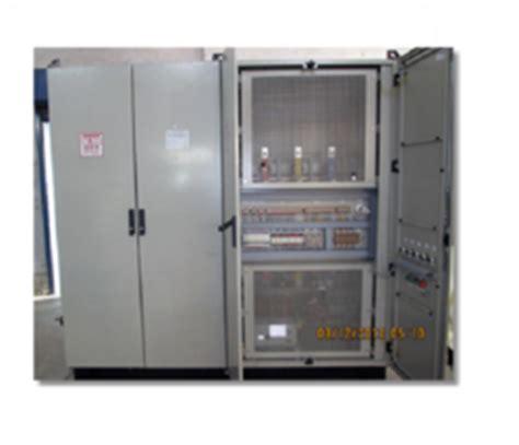 dynamic braking resistor manufacturer dynamic braking resistor from control equipments limited manufacturer of braking