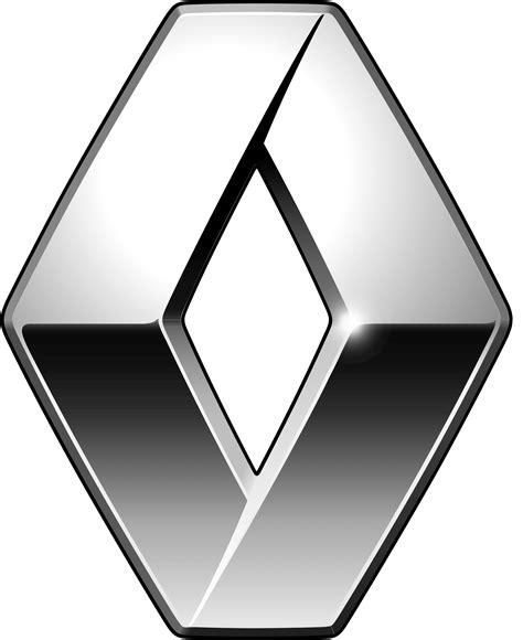 logo renault renault logo logotype