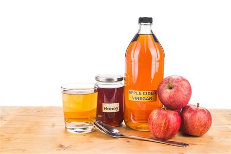 Detox Colon Cleanse Honey Apple Cider Vinegar by Colon Cleansing Recipes You D Want To Try Right Now
