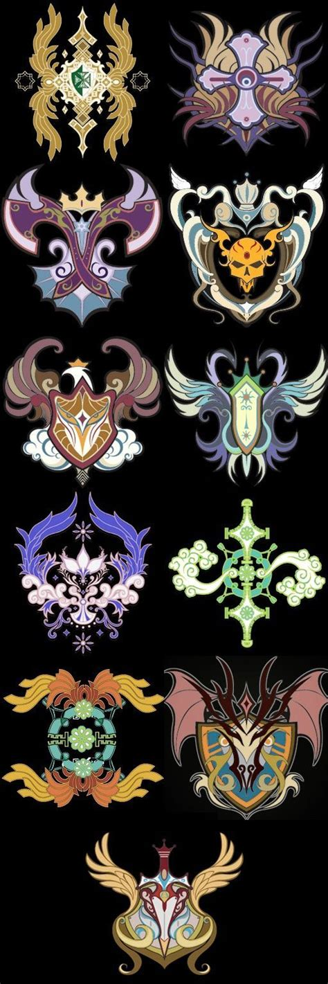 aion best class 74 best images about emblem on