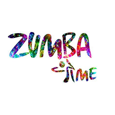 clipart zumba zumba logo clip art pictures images photos wallpaper
