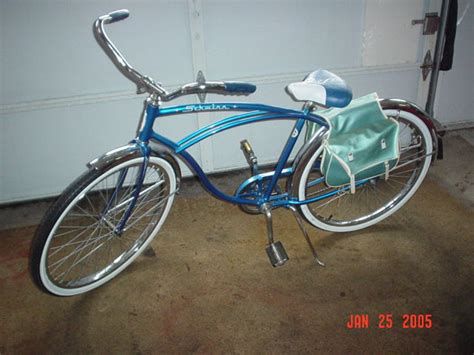schwinn swing bike for sale swing bike registry