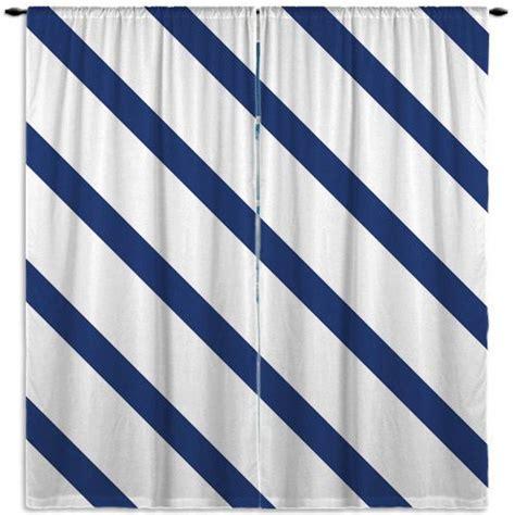 nautical curtains window treatments kitchen curtains window treatments nautical curtain