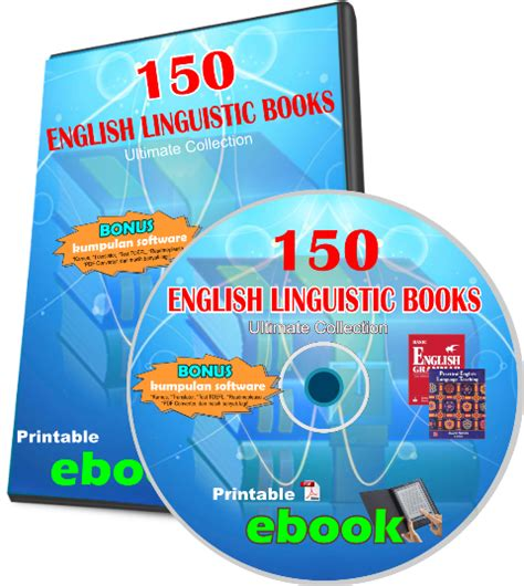 Book 2 Bahasa ebook b inggris