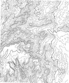 pattern matching maps elixir image result for topographic map pattern res geometric