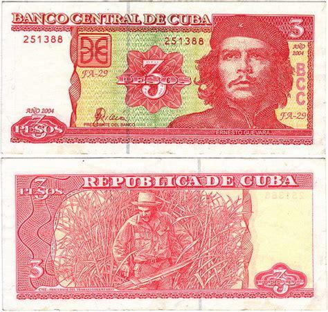 banco de cuba cambio cambio peso cubano cambio peso dolar