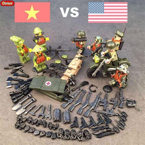 Aliexpress Vietnam | online get cheap vietnam war toys aliexpress com