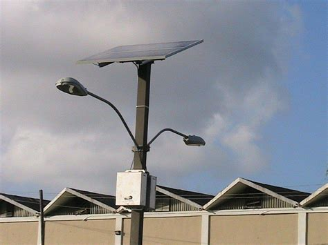 solar lighting international solar light poles solar lighting international