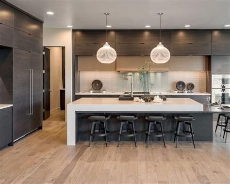 modern open kitchen concept our 25 best large modern kitchen ideas decoration