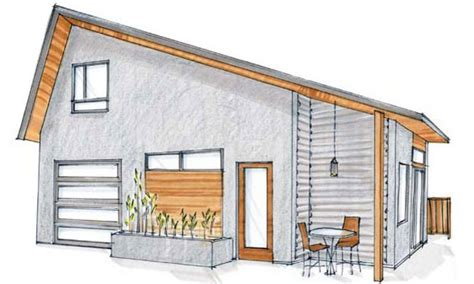 Loft House Plans by Open Loft House Plans 28 Images Log Cabin Flooring