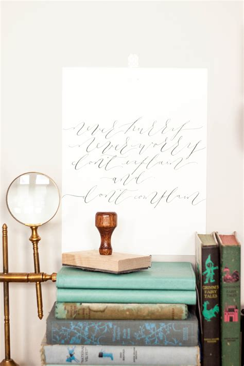 design house of moira stop the glorification of busy resolutions design
