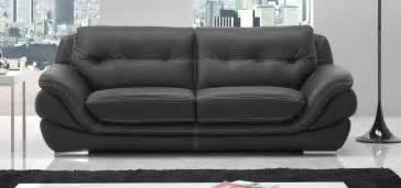 2 sofa sof 225 s de 2 plazas