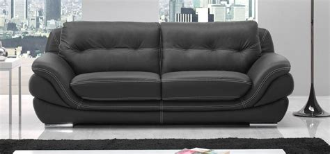 sofa dos plazas sof 225 s de 2 plazas