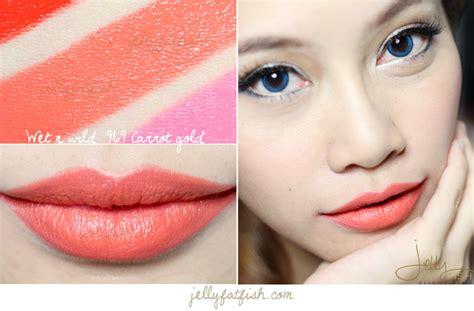 Colourpop Ultra Matte Lip Highball Original jual ready kosmetik nyx lancome clarins benefit msh byk