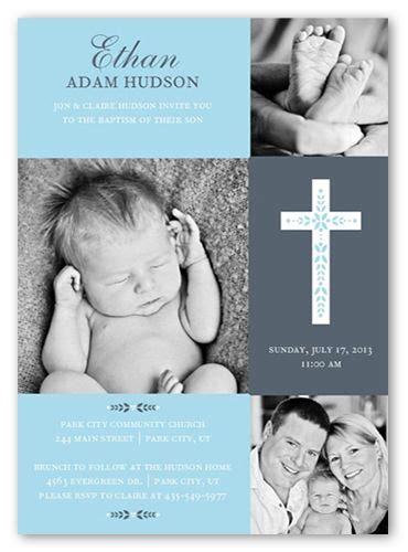 shutterfly card template 51 best images about invitaciones originales on