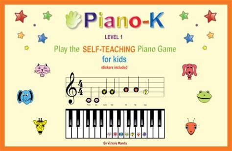 cheapest copy of piano k play the self teaching piano