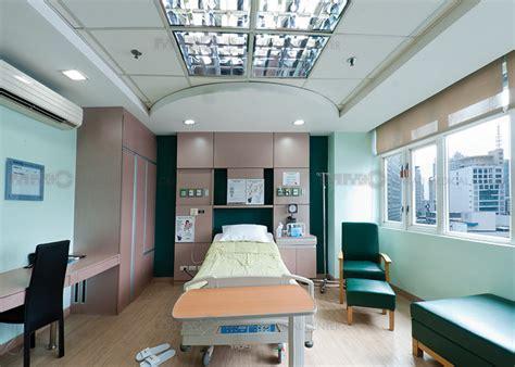 Makati Medical Center   Choosing Your Room