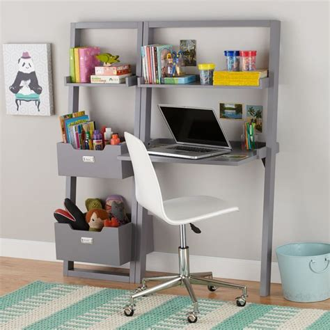 25 best ideas about leaning desk on pinterest lean