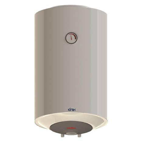 boiler bagno scaldabagno lt 80 verticale bricofer