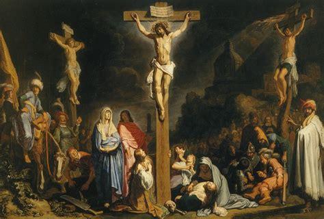 imagenes religiosas jesus crucificado oraciones y devociones para realizar en viernes santo