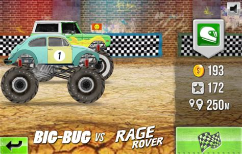 Racing Trucks Play Truck Race Free
