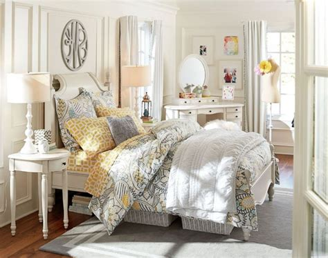 elegant teenage bedroom ideas the elegant and also interesting elegant teenage girl bedroom ideas regarding inviting