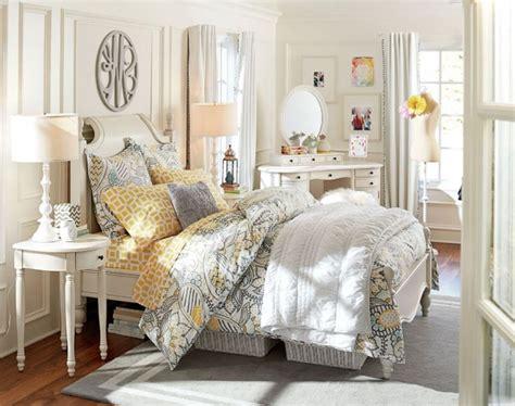 elegant teenage bedrooms the elegant and also interesting elegant teenage girl