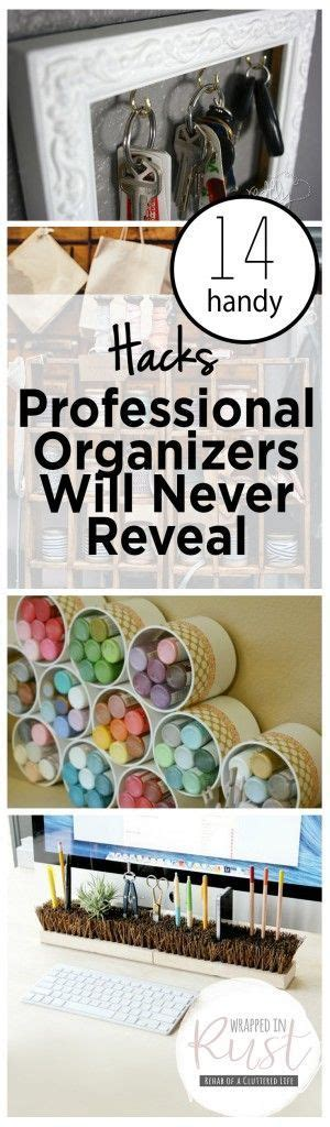moving tips and tricks from a professional organizer 15 must see apartment hacks pins moving hacks apartment closet organization and storage hacks