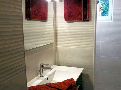 montpellier chambre d hote chambres d h 244 tes le clos chez michel chambres montpellier