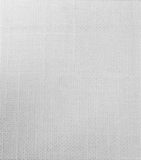white linen home decor solid fabric signature series linen white jo