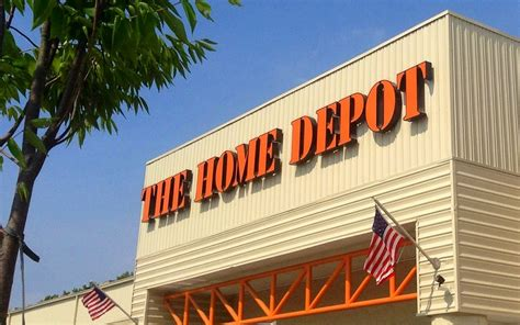 price match home depot price match home depot 28 images home depot coupons